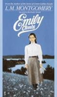 Emily Climbs 0553233718 Book Cover