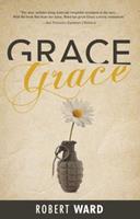 Grace: A Fictional Memoir (G K Hall Large Print Book Series) 0307440079 Book Cover
