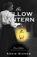 The Yellow Lantern 1643520830 Book Cover