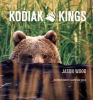 Kodiak Kings 1932472444 Book Cover