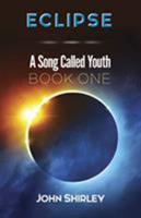 Eclipse (A Song Called Youth, Book 1) 1930235003 Book Cover