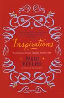 Inspirations 0141194006 Book Cover