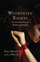 Wuthering Nights 1455573027 Book Cover