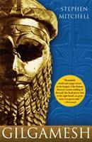 The Epic of Gilgamesh 0146001737 Book Cover