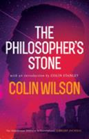 The Philosopher's Stone 0914728288 Book Cover