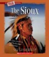 The Sioux 0531293106 Book Cover