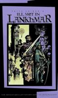 Ill Met in Lankhmar 1565048946 Book Cover