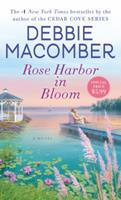 Rose Harbor in Bloom 034552893X Book Cover