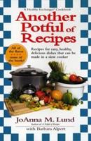 Another Potful of Recipes 0399529292 Book Cover