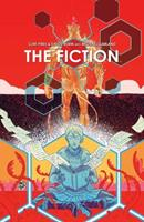 The Fiction 1608868583 Book Cover