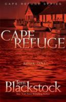 Cape Refuge 0310235928 Book Cover