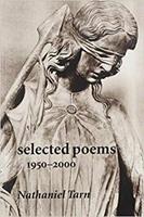 Selected Poems: 1950-2000 (Wesleyan Poetry) 0819565423 Book Cover