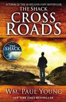 Cross Roads 145551604X Book Cover