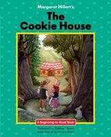 The Cookie House 0813650127 Book Cover