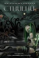 Techno-Goth Cthulhu 1481221701 Book Cover