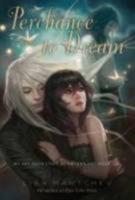 Perchance to Dream 0312380976 Book Cover