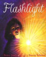 Flashlight 0679979700 Book Cover