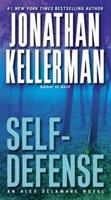 Self-Defense 0553572202 Book Cover
