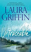 Untraceable 1439149194 Book Cover