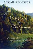 Die Darcys von Derbyshire 0615920128 Book Cover