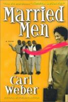 Married Men 1575666960 Book Cover