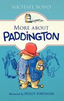 More About Paddington 0006753434 Book Cover