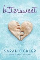 Bittersweet 1442430362 Book Cover