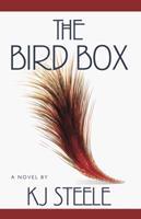 The Bird Box 1611881862 Book Cover