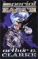 Imperial Earth 0345276159 Book Cover