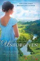 Unforgiven 045147788X Book Cover