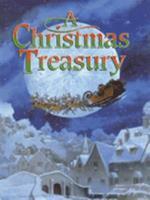 A Christmas Treasury 1858547873 Book Cover