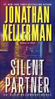Silent Partner 0345460685 Book Cover