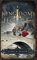 Kingdom's Hope 1590526805 Book Cover