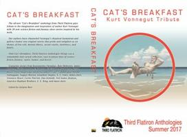 Cat's Breakfast: Kurt Vonnegut Tribute 099907041X Book Cover