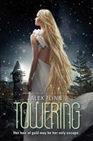Towering 0062024175 Book Cover