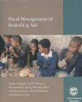Fiscal Management of Scaled-Up Aid 1589067037 Book Cover