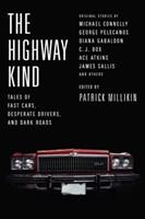 The Highway Kind 0316394866 Book Cover