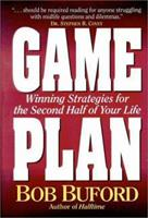 Game Plan 0310229081 Book Cover