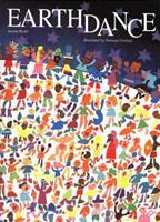 Earthdance 0805062319 Book Cover