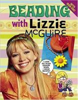 Beading with Lizzie McGuire 0696222787 Book Cover