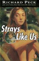 Strays Like Us 014130619X Book Cover