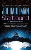Starbound 044101979X Book Cover