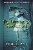 The Haunting of Sunshine Girl 1602862729 Book Cover