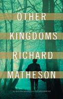 Other Kingdoms 0765327686 Book Cover