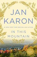 In This Mountain (Mitford) 0670031046 Book Cover