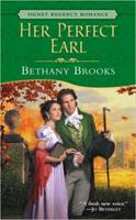 Her Perfect Earl (Signet Regency Romance) 0451215990 Book Cover