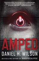 Amped 030774549X Book Cover