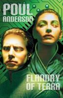 Ensign Flandry 044120726X Book Cover