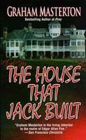 The House That Jack Built 0786703539 Book Cover