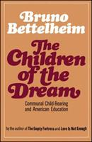 The Children of the Dream 0743217950 Book Cover